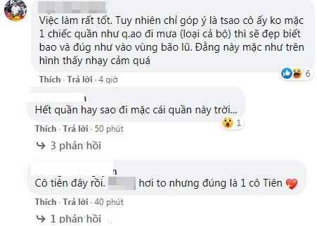Thuy Tien anh 1