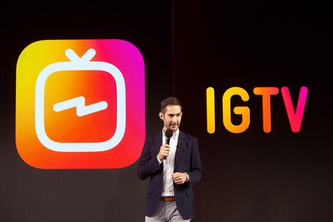 Chi 1 ty USD mua Instagram, Facebook da lai 100 lan hinh anh 3