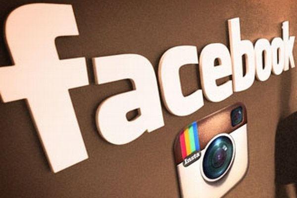 Chi 1 ty USD mua Instagram, Facebook da lai 100 lan hinh anh