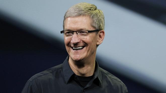 bao cao kinh doanh apple anh 2