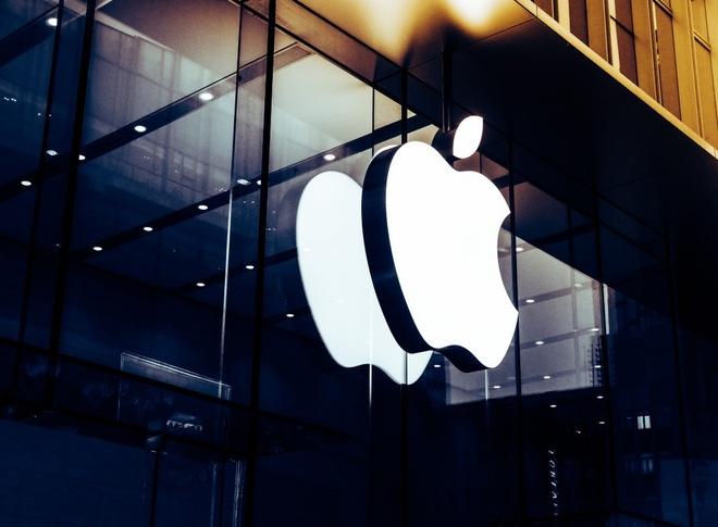 iPhone X giup Apple lai ky luc hinh anh