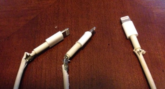 Apple dat gia tri nghin ty USD nho keo kiet voi khach hang? hinh anh