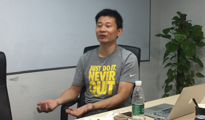 "Trinh duyet ""100% cua Trung Quoc"" bi phat hien lay nhan Google Chrome hinh anh 3"
