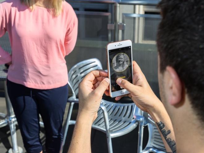 Cach iOS 12 giup camera iPhone cua ban tot hon hinh anh 1
