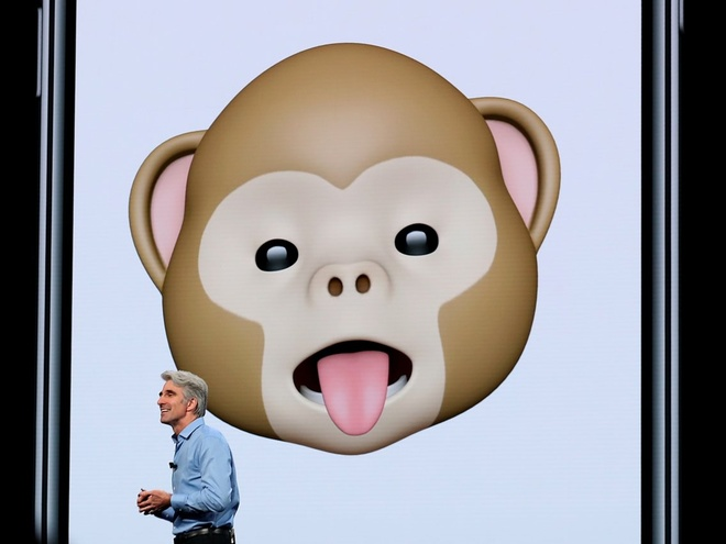 Cach iOS 12 giup camera iPhone cua ban tot hon hinh anh 2