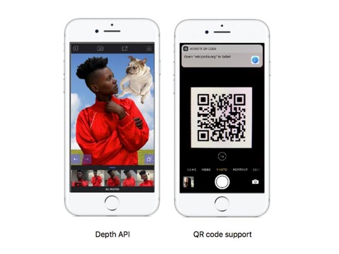 Cach iOS 12 giup camera iPhone cua ban tot hon hinh anh 6