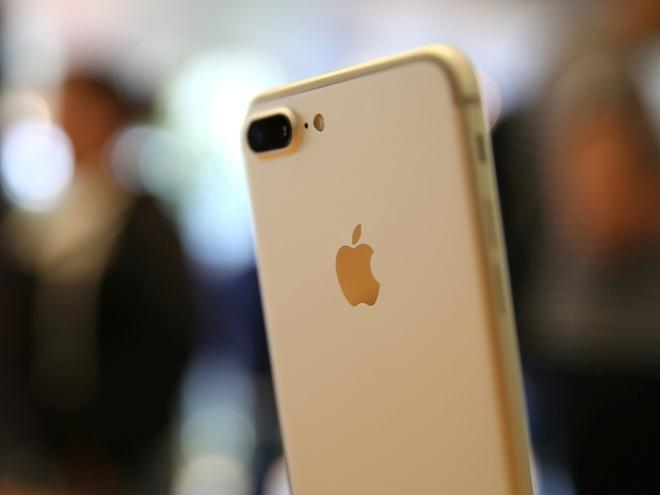 Cach iOS 12 giup camera iPhone cua ban tot hon hinh anh 7