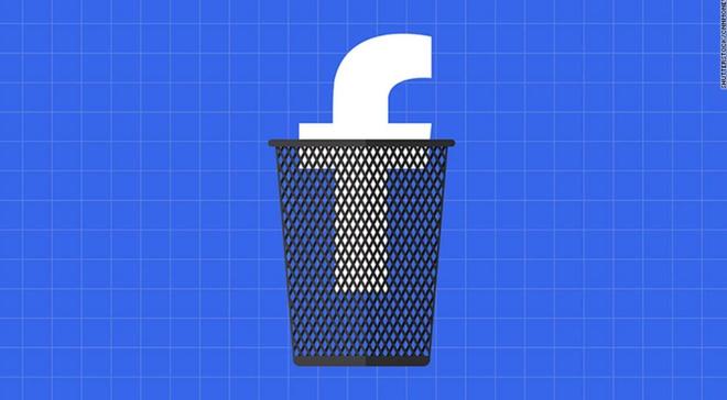 Nguoi dung roi bo, Facebook 'choi chieu' de niu keo hinh anh