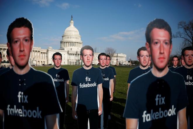Mark Zuckerberg ne tranh dieu tran truoc dai dien 7 quoc gia hinh anh