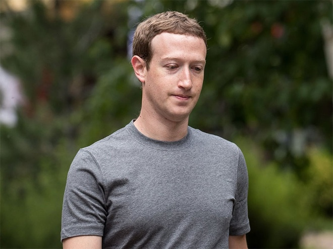 Mark Zuckerberg co the gap rac roi vi app tim anh bikini hinh anh