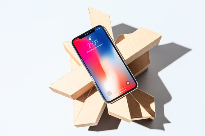Trung Quoc cam ban iPhone, Apple va Qualcomm se lam hoa? hinh anh 1