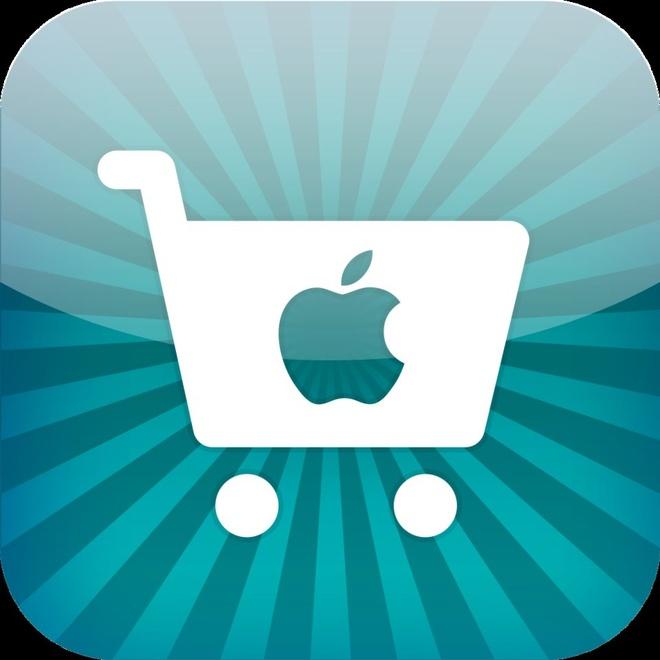 Kho ứng dụng Apple App Store. Mặc dù Android là một hệ điều hành thú vị với nhiều tùy biến, không thể phủ nhận số lượng ứng dụng và chất lượng nói chung trên App Store vẫn vượt trội.