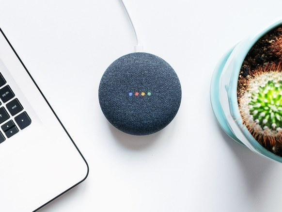 Google Assistant da co the phien dich truc tiep tieng Viet hinh anh 2