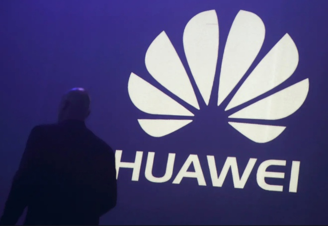 Huawei 'chay dua' cung cap ha tang 5G o Viet Nam hinh anh