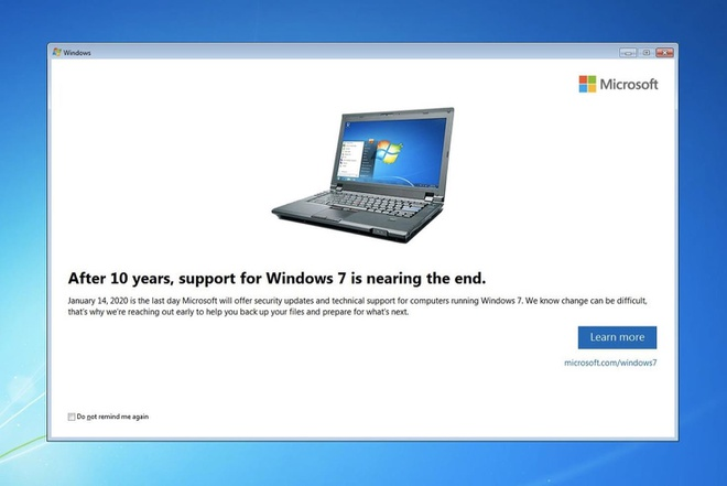 Starting with Windows 7, Windows 7 will still be available on the Z11010012020.jpeg image