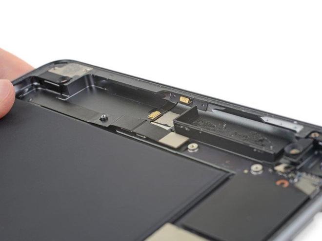 Mo iPad mini 2019 - lai tap du yeu to tu cac dong iPad khac nhau hinh anh 6
