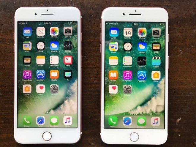 Doi ca thung iPhone gia lua Apple, kiem gan trieu USD hinh anh 2