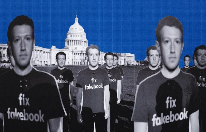 mark zuckerberg sap bi phat nang anh 2