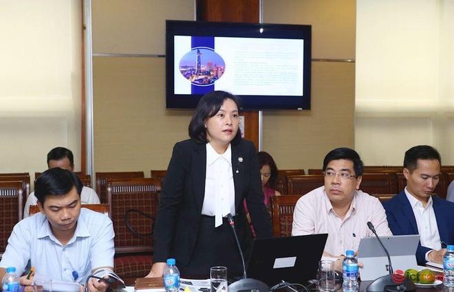 Bo TT&TT lan dau chia se ly do chon thong diep 'Make in Vietnam' hinh anh 2