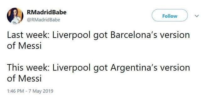 Internet day song sau dai chien Liverpool va Barcelona hinh anh 8