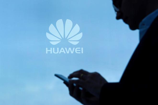 'Tan cong Huawei la sai lam lon cua Tong thong Trump' hinh anh 2