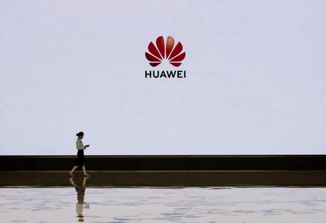 'Tan cong Huawei la sai lam lon cua Tong thong Trump' hinh anh 1