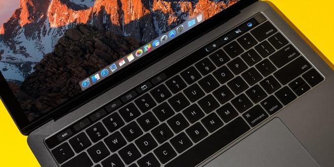 Lỗi của chiếc MacBook Pro trong trường hợp này hóa ra rất đơn giản, nhưng một loạt yếu tố cả phần cứng lẫn phần mềm khiến không ai phát hiện ra. Ảnh: Business Insider.