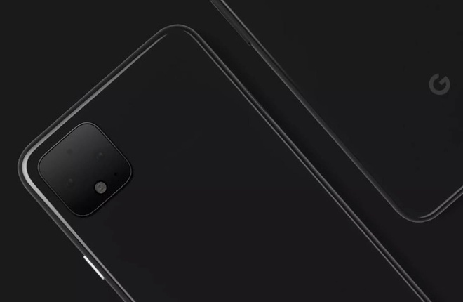 pixel 4 co sao chep mate 20 pro anh 1