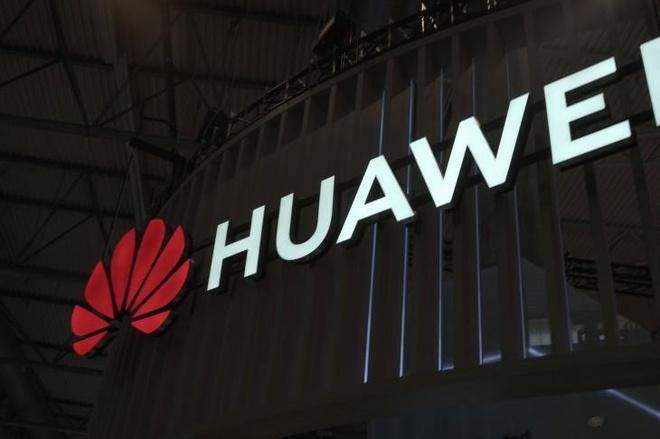 Lenh cam da do, nhung 'vet thuong' Huawei khong bao gio lanh hinh anh 1