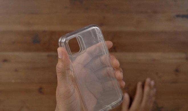 Chua ra mat, iPhone 11 da nhan du bao tieu cuc het muc hinh anh 2