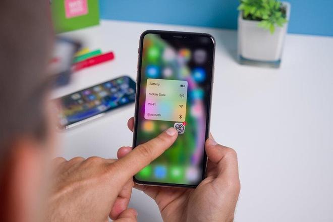 Samsung vua kiem 770 trieu USD tu Apple ma khong mat giot mo hoi nao hinh anh 1