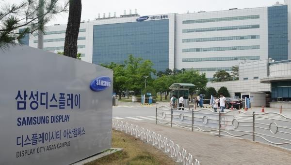 Samsung vua kiem 770 trieu USD tu Apple ma khong mat giot mo hoi nao hinh anh 2