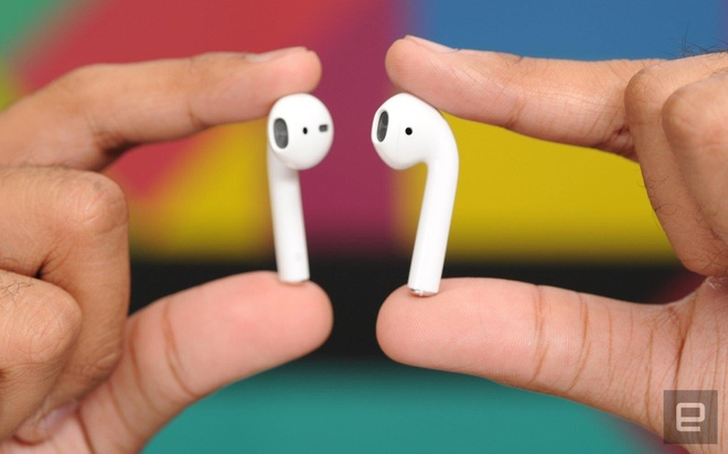 airpods apple watch sap tang gia anh 2