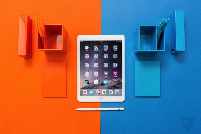 apple co the khai tu ipad 9.7 inch anh 1