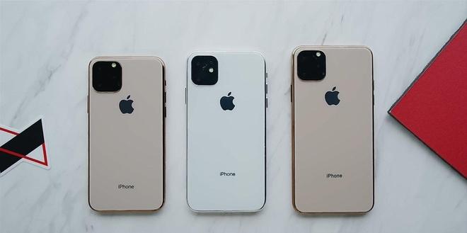 Apple gui thu moi ra mat iPhone 11 hinh anh 2