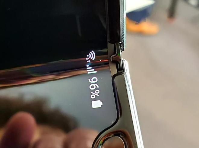 Samsung đã sửa những gì trên Galaxy Fold?