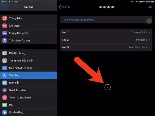 Tinh nang hay cua iOS 13 bi Apple bo quen hinh anh 7