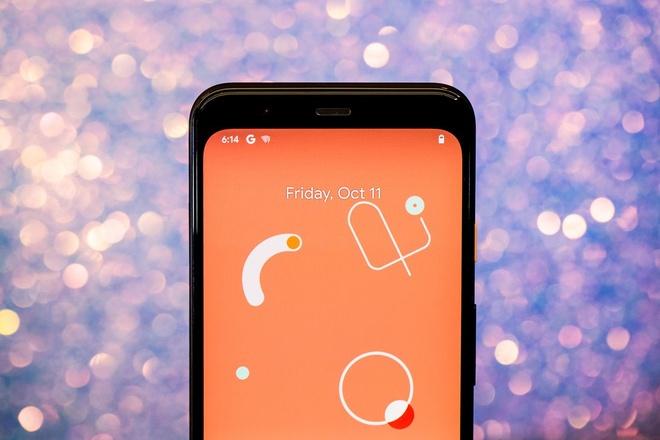 Google vua cho the gioi Android thay nen hoc iPhone nhu the nao hinh anh 2