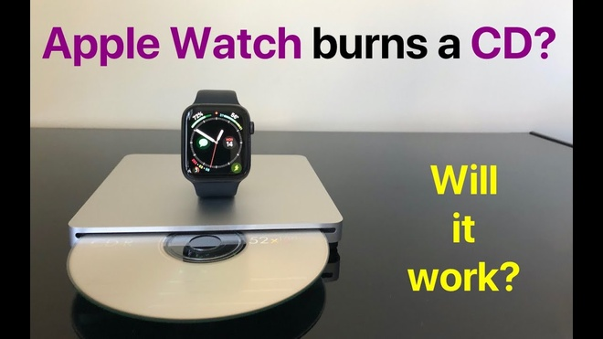 Su dung iPhone va Apple Watch hoi sinh do cong nghe co hinh anh 3