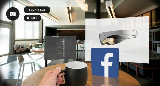 Facebook tham vong xay dung he dieu hanh cua rieng minh hinh anh 2 Facebook_Oculus_2.jpg