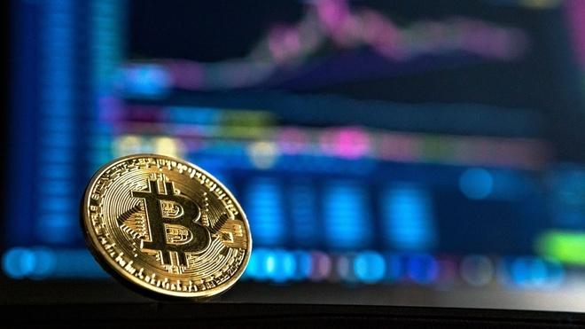 10 nam qua, gia Bitcoin tang 9.000.000% hinh anh 1 Z32231122019.jpg