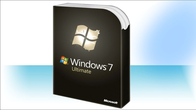 First launched, Windows 7 was loved by the image 2 windows_3.jpg