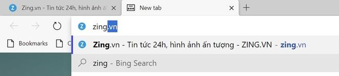 Trinh duyet Microsoft moi dung nen tang Google Chrome hinh anh 4 Edge_6.jpg