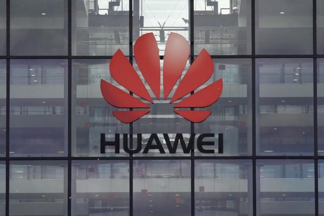 My - Trung dat thoa thuan moi, Huawei van nam trong tam ngam hinh anh 2 huawei_1.jpg