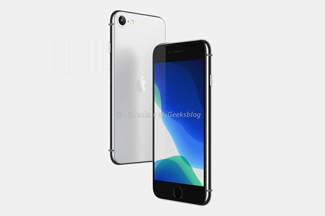 iPhone 9 gia tot sap ra mat hinh anh 2 Z22525012020.jpg