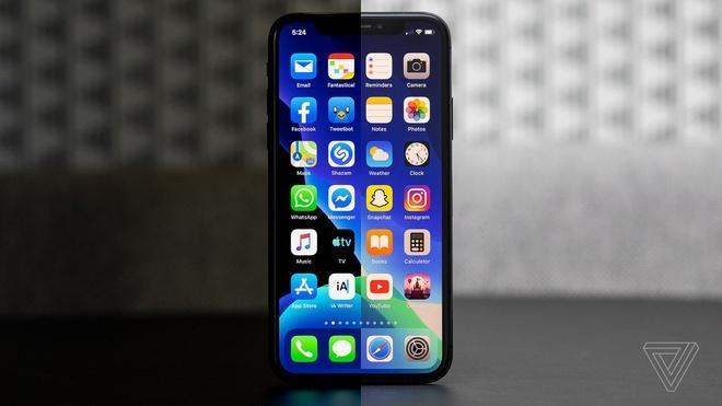 Apple se xoa bo dieu gay kho chiu tren iOS hinh anh 1 ZZZ001.jpg