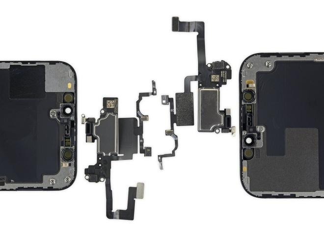 linh kien iphone 12 mini anh 2