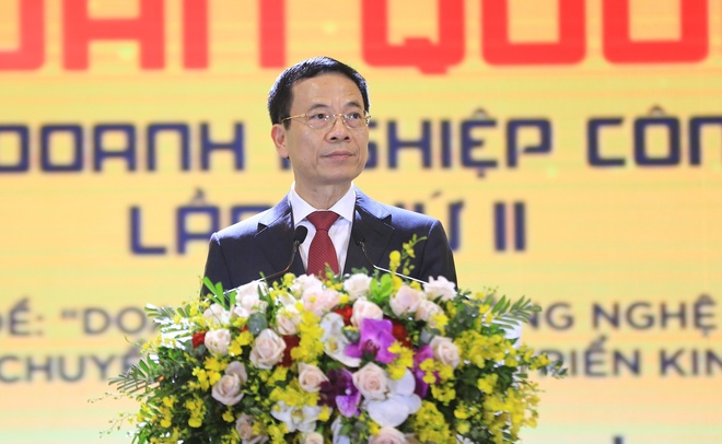 su kien cong nghe Viet Nam 2020 anh 1