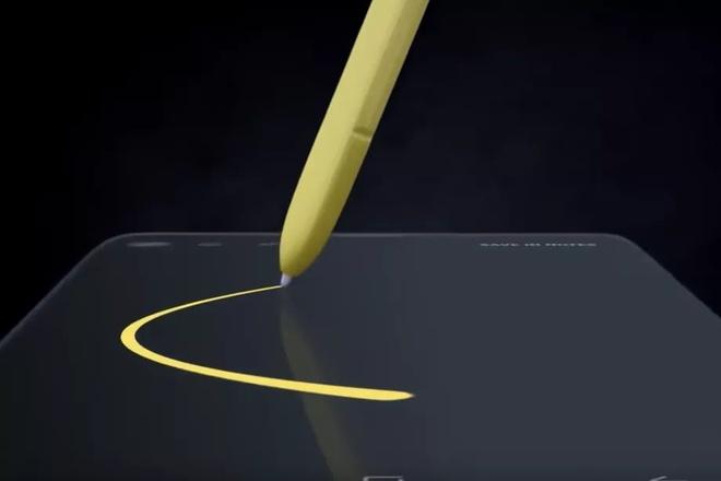 Samsung se gioi thieu nhung gi tai su kien Unpacked dem nay? hinh anh