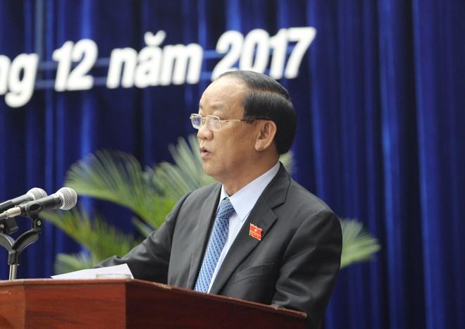Ky luat canh cao Chu tich, Pho chu tich tinh Quang Nam hinh anh